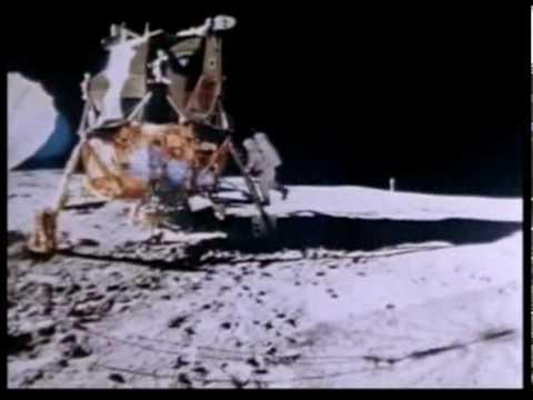 กว่า140ดวงจันทร์ 2/5 ดวงจันทร์ของเรา