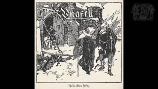 Ungfell - Mythen, Mären, Pestilenz (Full Album)