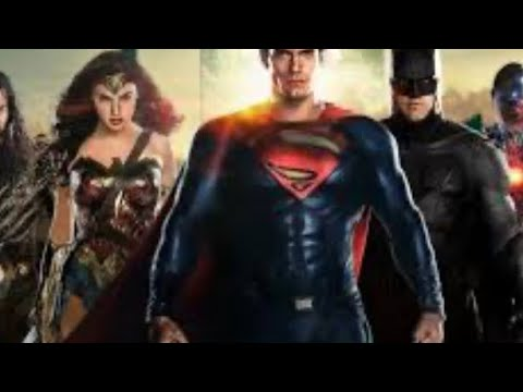 Playing injustice