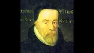 The Catholic Bible Deception1 of 91516 AD Desiderius Erasmus,William Tyndale