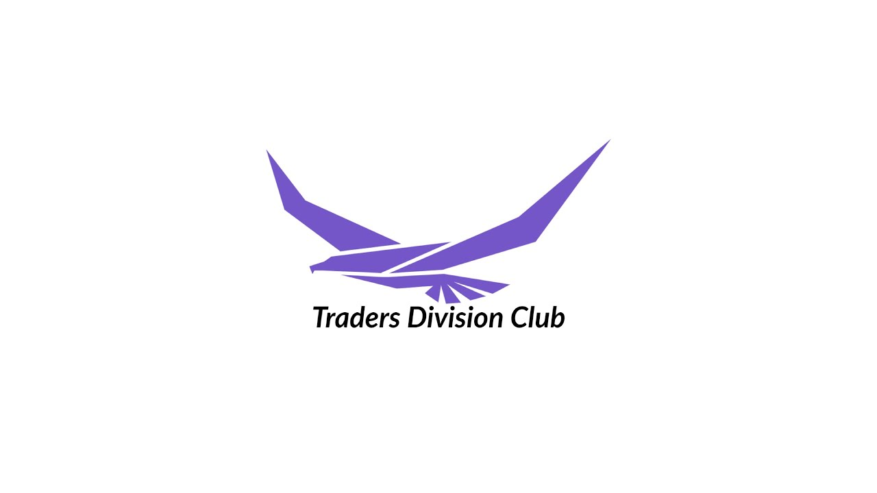 MENTORIA TRADERS INVESTIDORES | FOREX PARA INICIANTES | TRADERS DIVISION CLUB \ BRASIL PORTUGAL