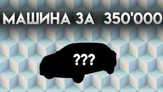 tel. 8-499-343-02-17  e-mail. info@aforsage.ru site. http://aforsage.ru http://аафорсаж.рф  Подписывайтесь на наш канал