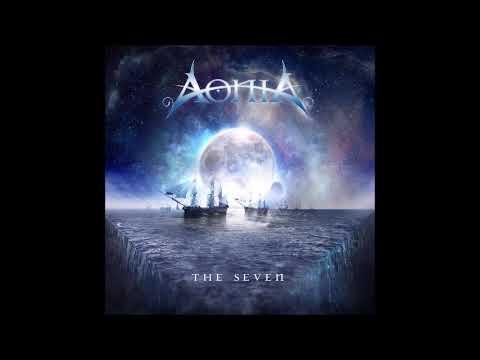 Aonia - Still, I Rise (ft. Blaze Bayley) Mp3
