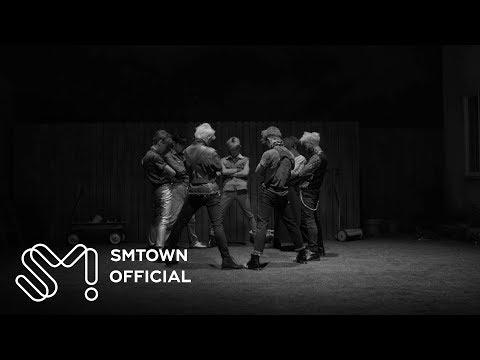 NCT 127 엔시티 127 '소방차 (Fire Truck)' MV Teaser