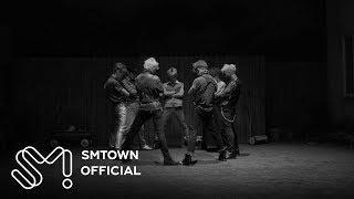 vuclip NCT 127_소방차 (Fire Truck)_Music Video Teaser