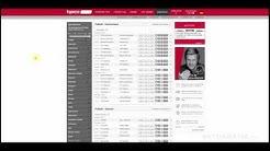 Die Webseite und das Wettangebot von Tipico im Überblick
