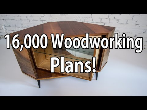 cool-and-unique-woodworking-projects---easy-woodworking-projects-for-you!-(instant-access)