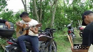 Video Merinding Andika kangen nyanyi lagu Religi terbaru Dynasty 7 band - Sujudku (2017) download MP3, 3GP, MP4, WEBM, AVI, FLV Desember 2017