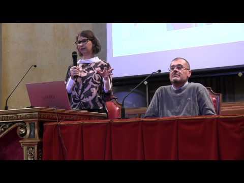 Silvia Gregorio - Digital Media Planner per OMD