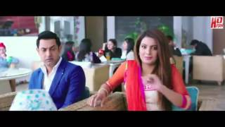 Second Hand Husband   Jawaani Din Char Video Song   Hdsongs pk