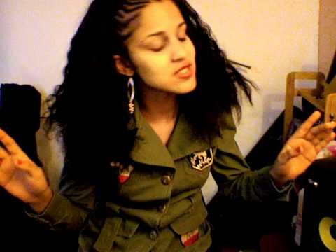 Stephen & Damian Marley - Jah Army