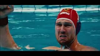 Popular Videos - M4 Sport & Games