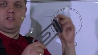 Как вытащить косточку от лифчика из стиральной машины(, 2016-09-10T21:13:23.000Z)