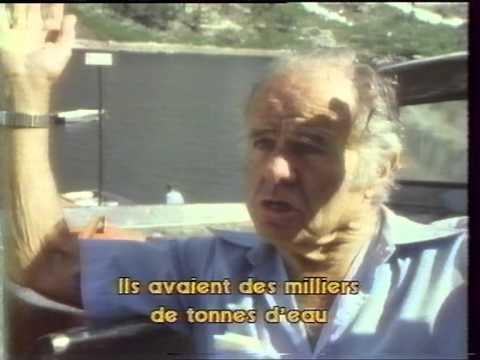Cinéma Cinémas - Elisha Cook Jr. - 1984