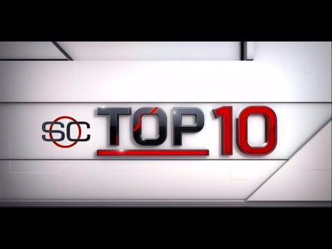 Download TSN Top 10: Plays of the Week (12/22-12/28)