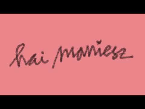 JKT48- NAKINAGARA HOHOENDE (short vers.) Cover by Machan