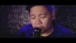 Noah - Kukatakan Dengan Indah (cover) by Gerry Anake