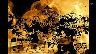 Babri Masjid Black Day 😔 WhatsApp status video new