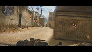 Zlobnoe video | Alpine | tk2