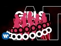 David Guetta feat Flo Rida & Nicki Minaj - Where Them Girls At Lyric