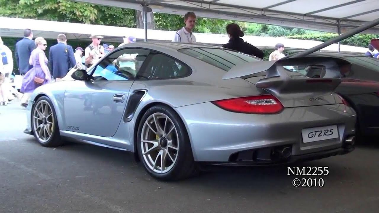 porsche 911 gt2 rs power launch and fly by youtube. Black Bedroom Furniture Sets. Home Design Ideas