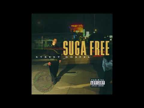 Suga Free I'd Rather Give You My Bitch