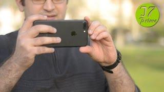 iPhone 7 Plus review - مراجعة ايفون 7 بلس