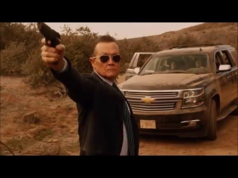 Download Top 6 moments of scorpion season 2 episode 17