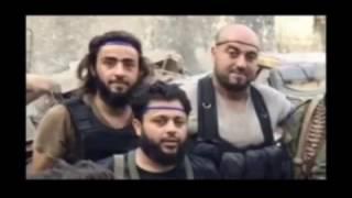 «Символ страданий Сирии» оказался фабрикацией боевиков