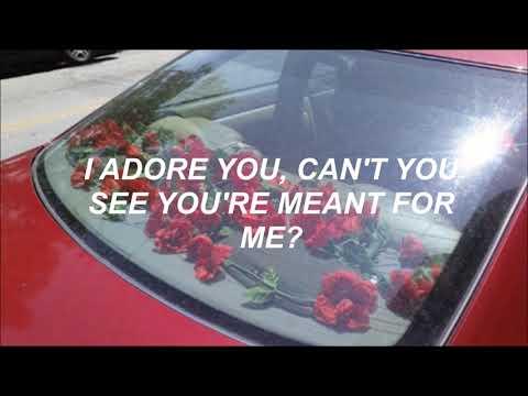 Lana Del Rey; Salvatore (lyrics)