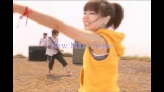 aikoが2004年9月1日に発売した16th single「花風」のCM。日本テレビ系プ...