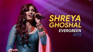 Ilangaaathu veesuthe song | Shreya ghoshal