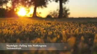 Nyctalgia - Falling Into Nothingness [Free]