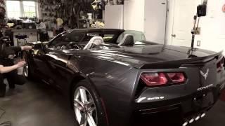 Chevrolet Cruze Shines In Belgium 2011 Videos