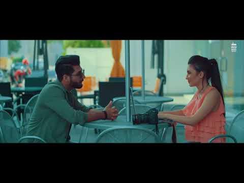 SabWap CoM No Make Up Bilal Saeed Ft Bohemia Bloodline Music Official Music Video