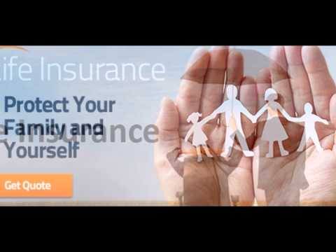 Secrets and Tricks to Buying Life Insurance