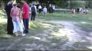 День семьи, любви и верности в Ликино-Дулево.mp4