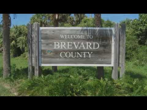 Welcome to Viera, in Brevard County Florida!