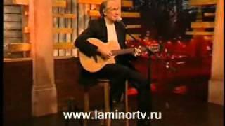 А. Иващенко. Никогда.