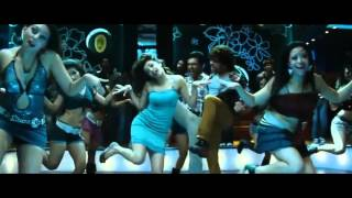 vuclip Brothers   Neeve Neeve Full Video Song  Suriya , Kajal Agarwal