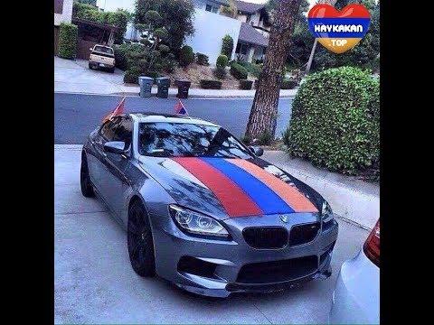 Авторынок Ереван . BMW . +79188878899 Ватсап