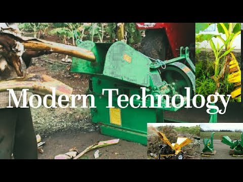 Indian agriculture in the context of the new technology, Indian in the context  the new technology