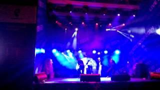 infiniti (ты мой герой) live in Live Site Dagomys (Sochi 2014)(, 2014-02-21T08:04:19.000Z)