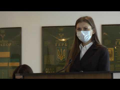 KorostenTV: KorostenTV_04-12-20_Нова віха в історії Коростенського району