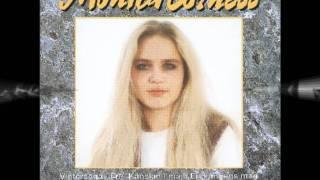 Monica Törnell-Kavaljersvisa Från Värmland