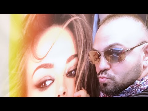 Nicky Yaya - I love you baby ( oficial video 2018 )