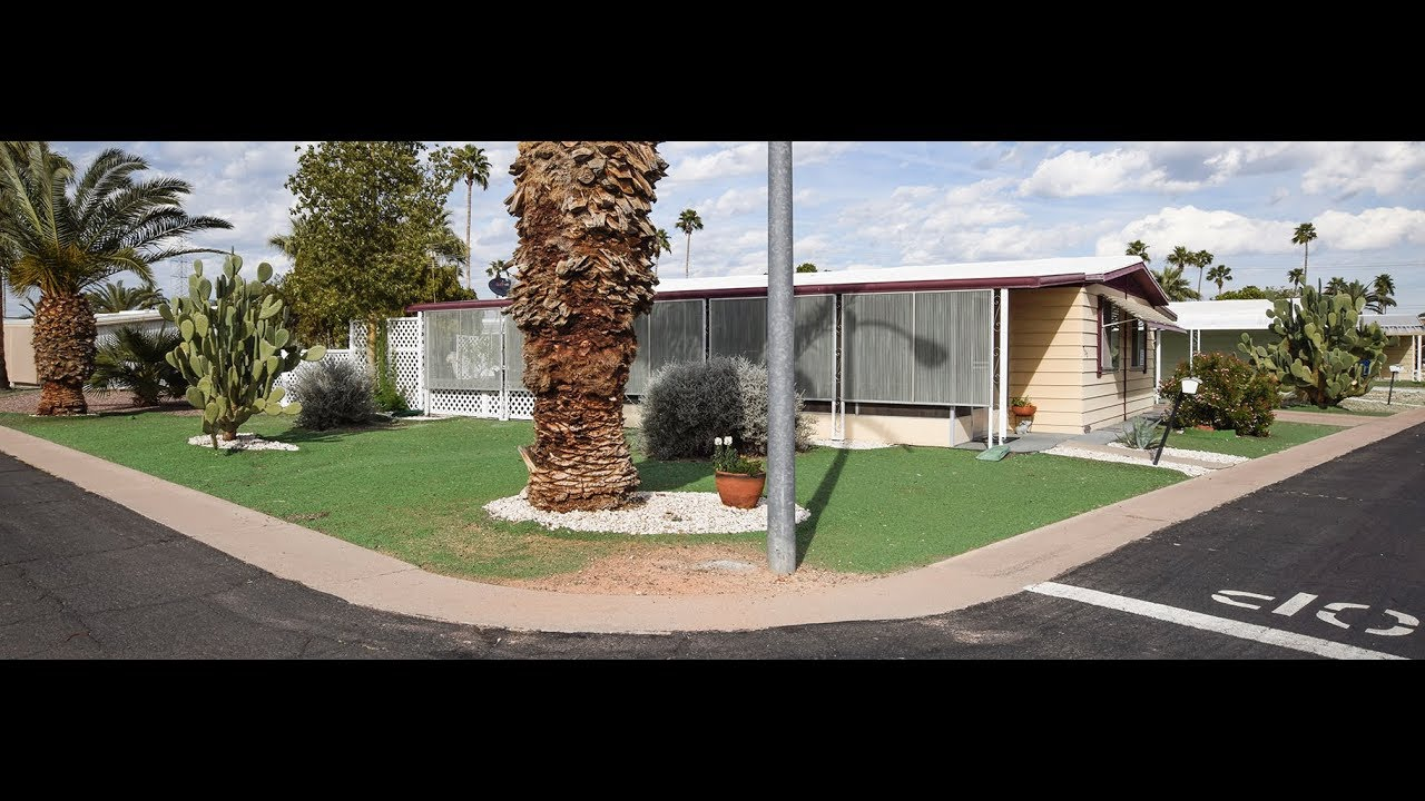AMAZING CORNER LOT - FULLY FURNISHED - UPDATED GROUNDSET PET FRIENDLY HOME
