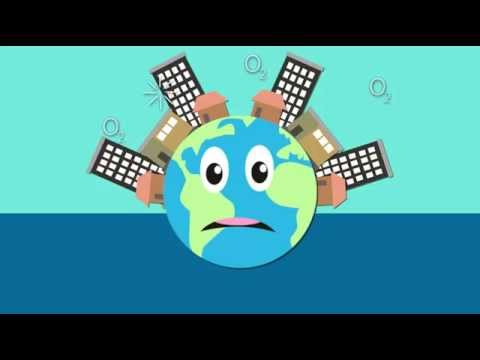 Apa Itu Global Warming Iklan Layanan Masyarakat Youtube