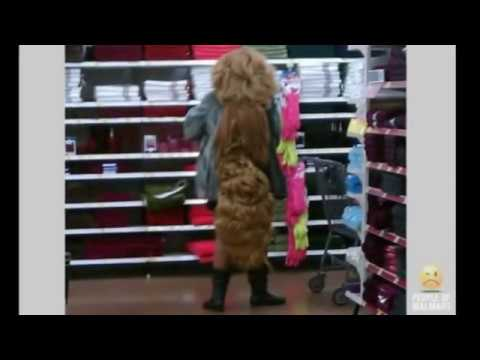 Walmart Hilarious  Funny Shoppers . Funny Walmart People. Real Hilarious People