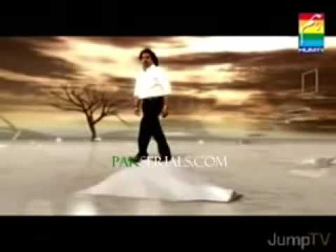 Shafqat Amanat Ali - Ik Sitam Aur Meri Jaan  - With Lyrics